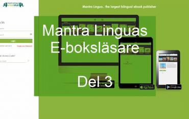 Eböcker handledning del 3